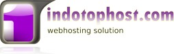 Indotophost.com