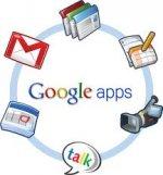 Cara Merubah MX Entry Domain Agar Bisa Menggunakan Google Apps atau Lainnya