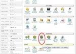 Cara Membuat Domain Alias Dalam cPanel Hosting