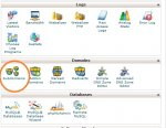 Cara Membuat Sub Domain di cPanel Hosting